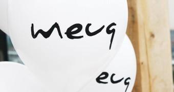 Meuq schoenen marktplaats